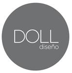 Doll Diseño