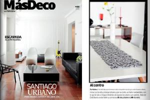 2012-04-mas-deco