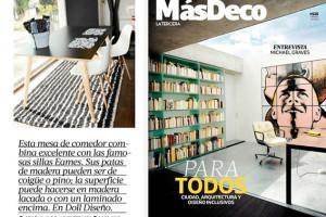 2013-06-masdeco