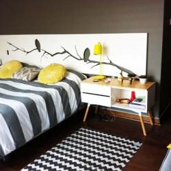 Dormitorio_05